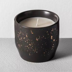 Hearth & Hand Magnolia Twilight Opal Candle